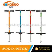 hot sale Aluminum Jumping Springs pogo stick