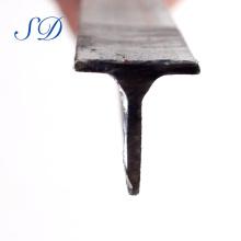 Poteaux de poteau de poteau Canada Standard t