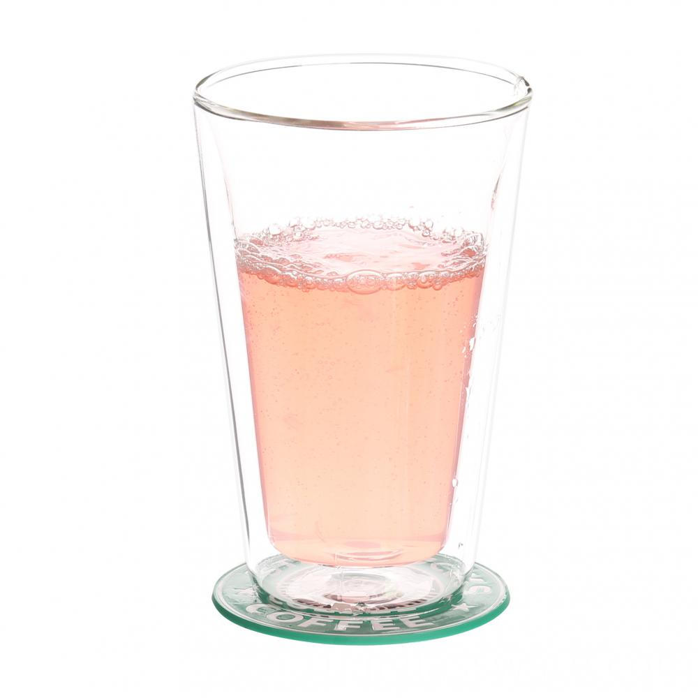 Tea Glass Cup Tumbler