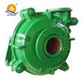 Mantenimiento fácil Bomba de aceite de bajo consumo de energía