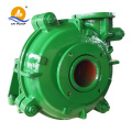 Easy Maintenance Low Energy Consumption Oil Pump