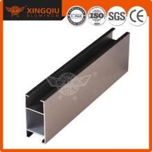 Preis Aluminium Fenster Fabrik, Aluminium Standard Profil Hersteller