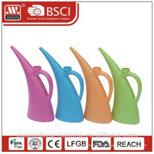 popular plastic watering can