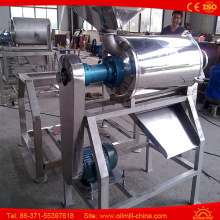 1500kg Mango Juice Machine Beat Machine Fruit Juice Making Machine