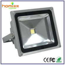 50 Watt Led Flutlicht, High Color-index