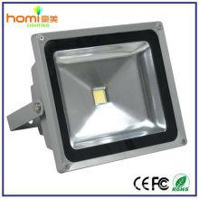 50 watt Led LEDs, index de couleur élevée