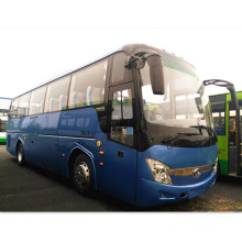 50 Seats Long Distance Bus