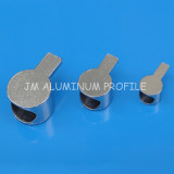 Universal Joint Set