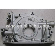 importers of casting furniture component parts