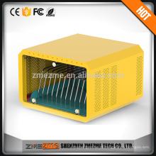 Armário de carregamento novo do carregador de bateria do cacifo do telefone móvel
