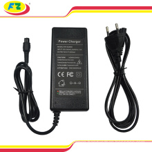 42V 2A Lithium Battery Charger For Smart Balance Wheel Electric Scooter Charger