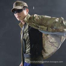 Airsoft Military Bagfield CS Outdoor Single Shoulder Bag Tactical Bag
