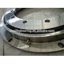WANDA Series Inner Teeth Slewing bearing