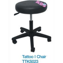 Hochwertige professionelle Tattoo Stuhl