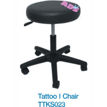 High Quality Professional Tattoo Chair
