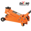 2017 mini hydraulic jack 2.5ton