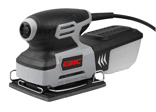 PS240JD Portable Electric palm sander