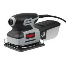 240W Electric Power Tool elektrische Palm sander