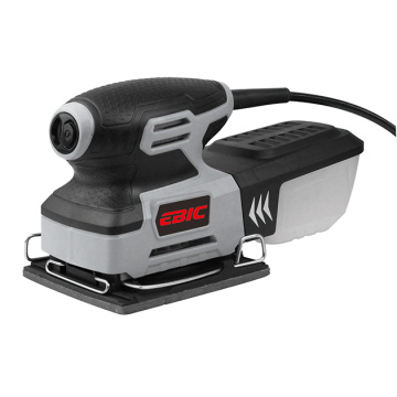 240w Electric Power Tool Electric palm sander