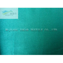 21W elastischer Cord Stoff 16D * 21 D + 40 D
