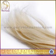 Южной Америки волосы плетения волос цвет 30 частный ярлык
