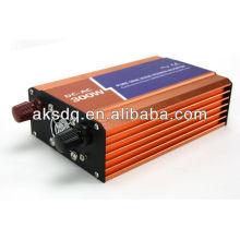 Onduleur sinusoïdal pur / Onduleur solaire / Onduleur / Onduleur domestique 1KW à 6KW, approuvé CE