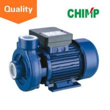 Chimp 1dk-14 Precios de la bomba de agua centrífuga de agua limpia para el hogar