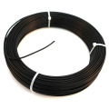 Black Annealed Wire Used As Binding Wire