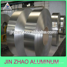 manufacture of 1050 aluminum strips H24