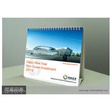 Desk Calendar (005)