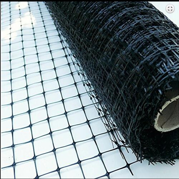 plastic anti mole net