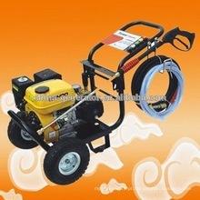 Arruela de alta pressão (3000PSI) 9HP Motor a gasolina