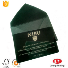 China factory of business card business card printing plastic luxury black plastic business card printing colourmoves