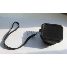 Lens Hood for Digital Camera and Camcorder From China