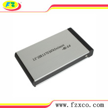3.5 External SATA Hard Disk Casing