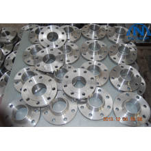 PN16  DN50 flange dimensions
