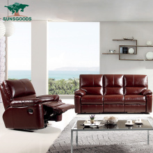 Sofa Set Couch Luxury Living Room Modern Leather Chesterfield Furniture Sofas Sectionals