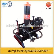 cylinder hydraulic for truck