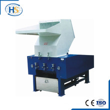 Plastic Crusher for Paper/ Plastics/ Sponge