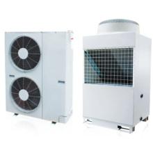 Luftgekühlte Scroll-Mini-Chiller