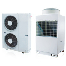 Air Cooled Scroll Mini Chiller