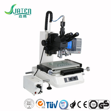 USB digital Industrial Inspection Microscopes