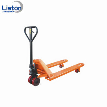 LST Hydraulische handpallettruck DF Type 2000KG