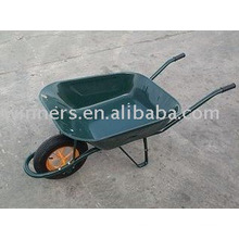 8 wheelbarrow WB6400