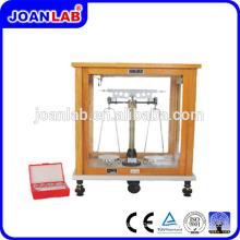 JOAN lab mechanical scales balances manufacturer