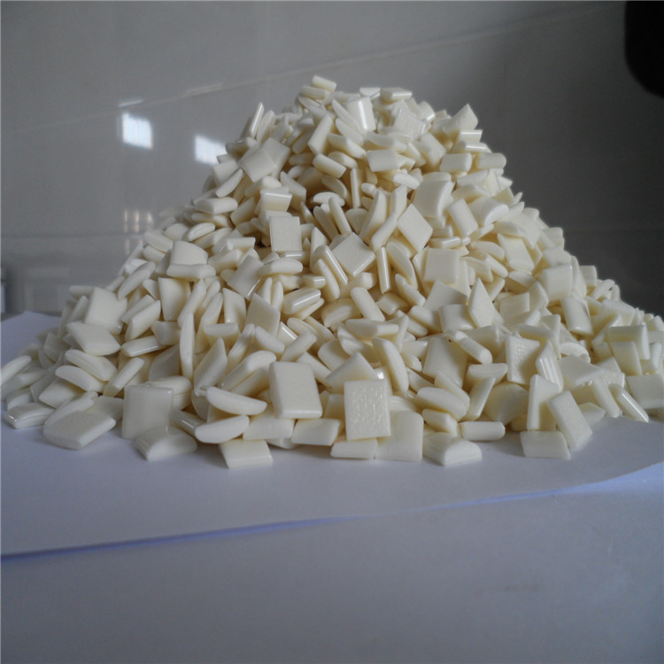main raw material EVA bookbinding glue for magazine