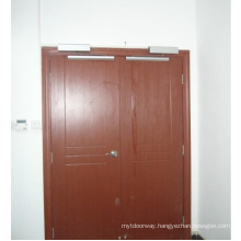 200kg*1 Automatic Swing Door Drive