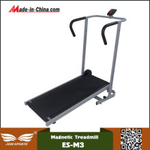 Good Proform 585 Discount Treadmill for Sale