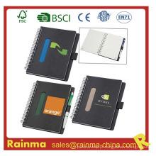 Notebook de papel para papelaria para papelaria 655
