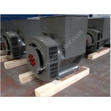 Copia Stamford Generador eléctrico sin escobillas del alternador 6kw ~ 600kw